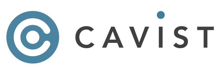 Cavist Logo